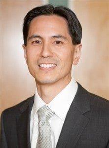 Dr Chen Suit